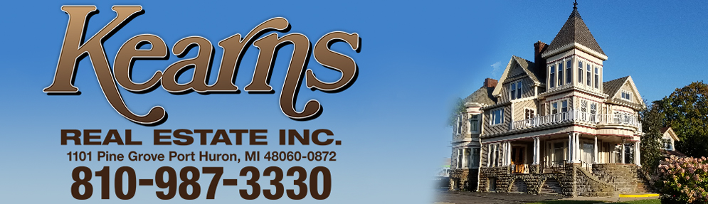 Kearns Agency Port Huron MI