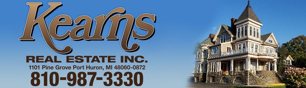 Kearns Agency Port Huron MI